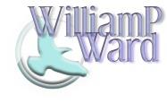 WilliamPWard